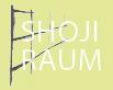 Shoji Raum